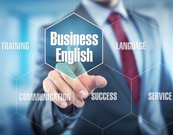Corsi di inglese per aziende kls english for Esl soggiorni linguistici opinioni